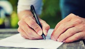 Manhattan Prenuptial Agreement Lawyer